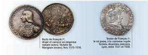 EC56-ANNIV 1515.indd