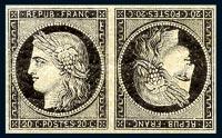 MonacoPhil 2022 - Philately & Postal History, prestigious auction