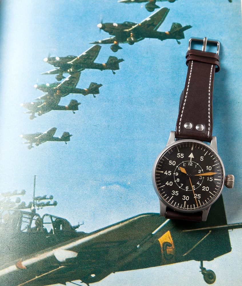 A-Lange-&-Sohne-aviateur-2