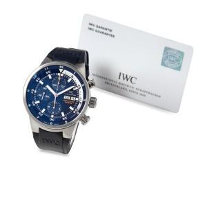 IWC-2