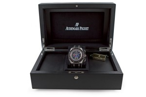 audemars-piguet-royal-oaka