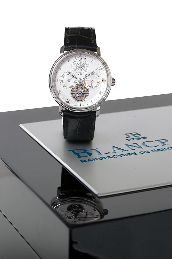 blancpain-2