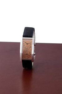 cartier-tank-cintree-2