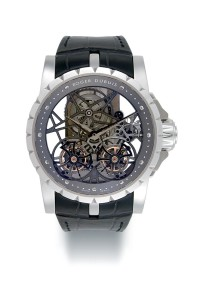 double-tourbillon-2
