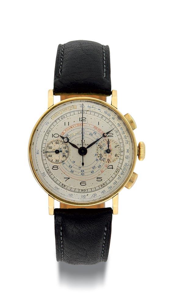 omega-chronographe-2