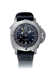 panerai-depth-gauge-2
