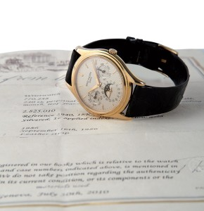 patek-chrono-medical-2