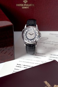 patek-world-time-2