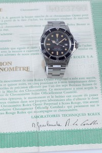 rolex-double-red-2