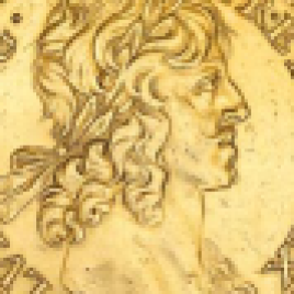 Francesco Tuzio