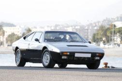 Ferrari308 GT4