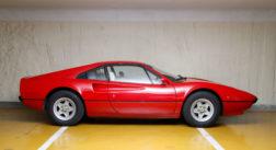 Ferrari308 GTB