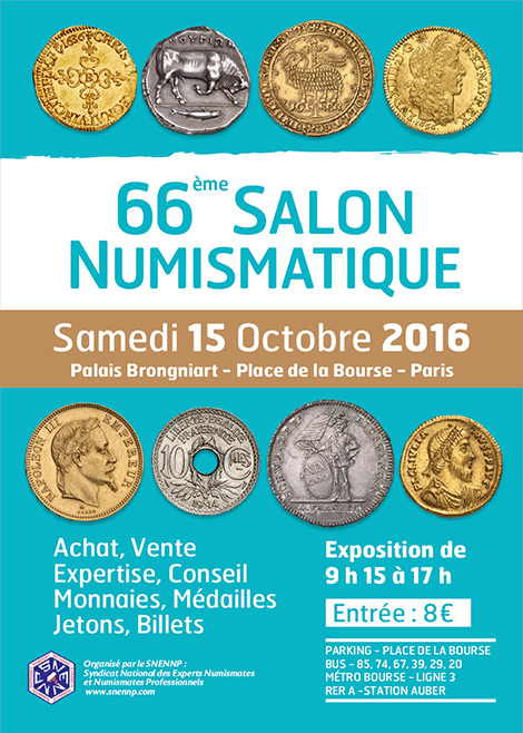 salon-numismatique